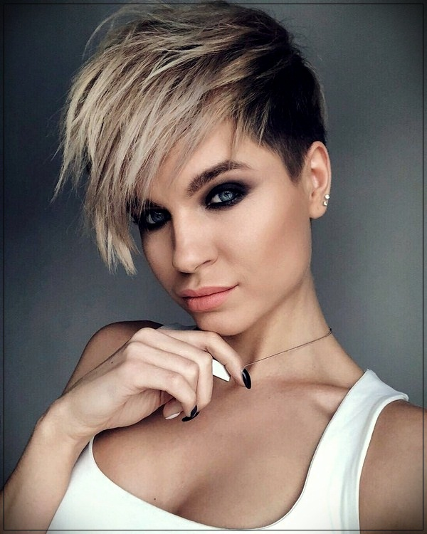 The 18 Biggest Hairstyle Trends of 2022