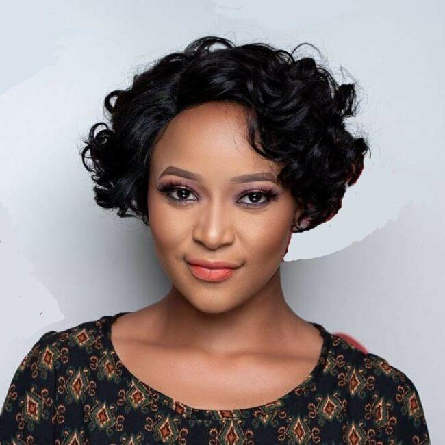 20 Best Hairstyles for Black Women 2022